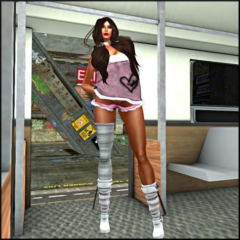 bigcity5