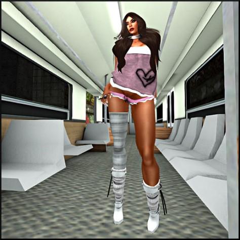 bigcity6