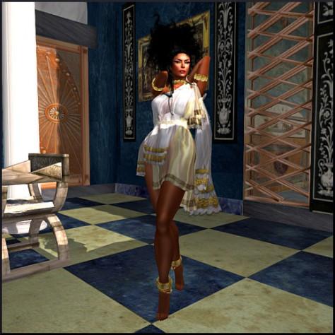 Rhianna5