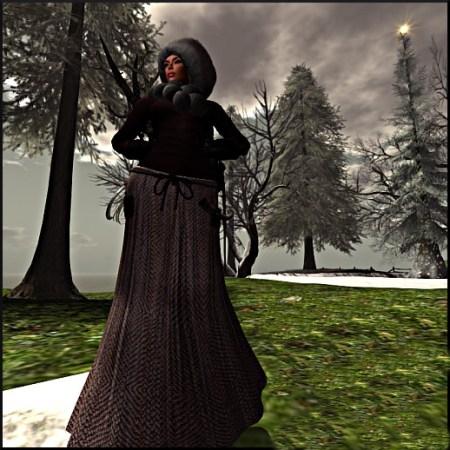 winterrani3