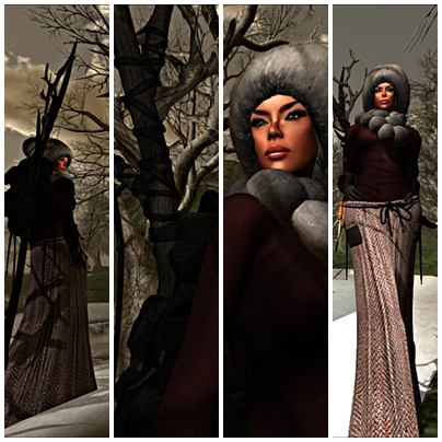 winterrani81