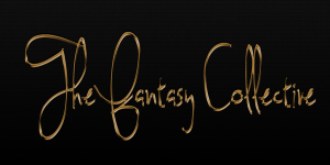The Fantasy Collective - Banner