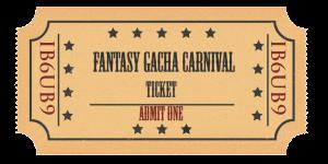 ticket 01